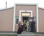 ISGP Masjid in Mongolia 1 (6)