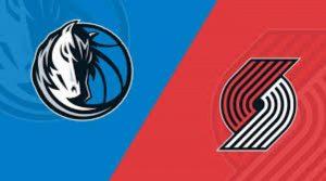 NBA Night with ISGP, Portland
